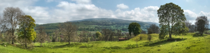 Yorkshire Panorama (small)
